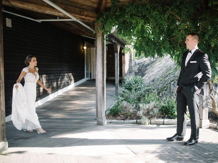 Tmx Leroy Aiken Wedding 2017 First Look 51 938874 159121327958451 Boston, MA wedding planner