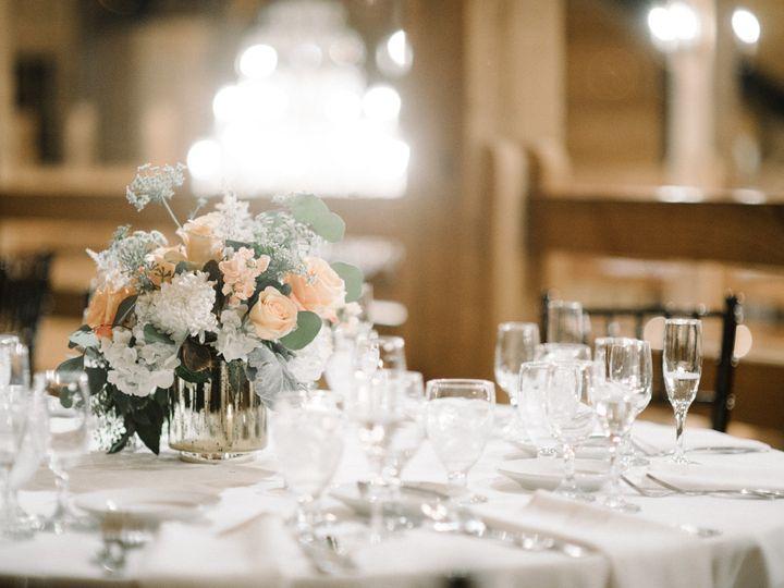 Tmx Leroy Aiken Wedding 2017 Reception Table Shot Florals Detailed 51 938874 159121338073221 Boston, MA wedding planner