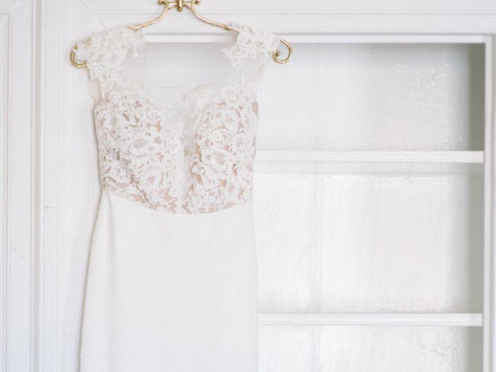Tmx Leroy Aiken Wedding 2017 Wedding Dress Shoes Detailed Shot 51 938874 159121265122297 Boston, MA wedding planner
