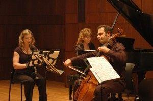professional musicians 300x199
