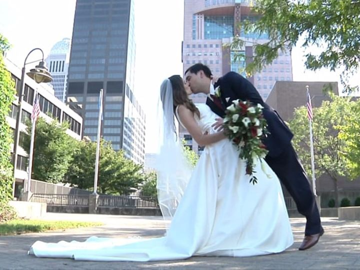 Tmx Addiejack Dip 51 158874 1562695066 Louisville, Kentucky wedding videography