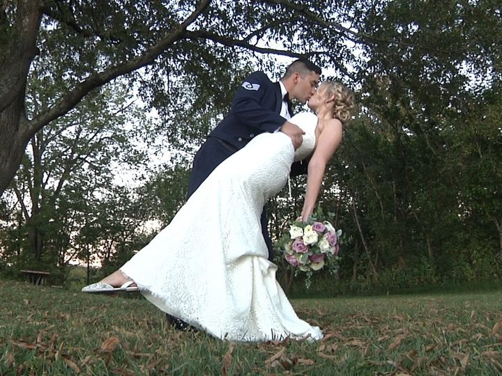 Tmx Elizabethdavid Dip 51 158874 1562695067 Louisville, Kentucky wedding videography