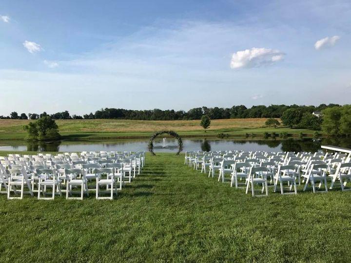 Ceremony by pond6/30/2018
