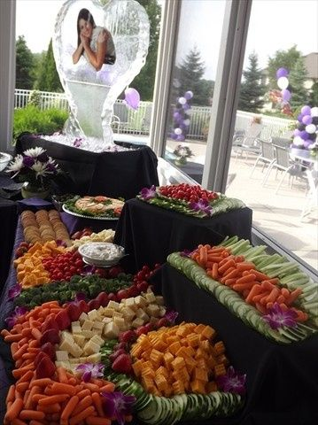 Tmx 1454014803335 B2c45c12 70c2 42e6 970b 12cfb99a14bd Rs2001.480 Columbus wedding catering