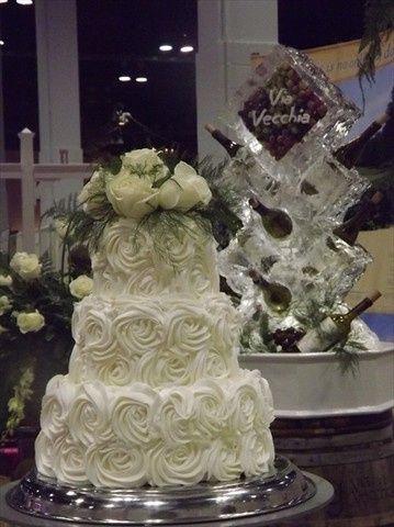 Tmx 1454014809081 Bb41a273 10d4 4f60 Af97 B0e6ebe842c2 Rs2001.480 Columbus wedding catering