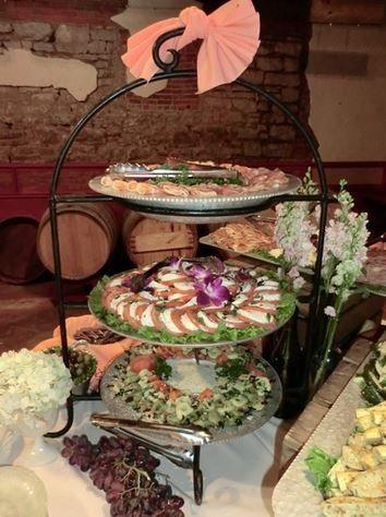 Tmx 1454962046110 Uuu Columbus wedding catering