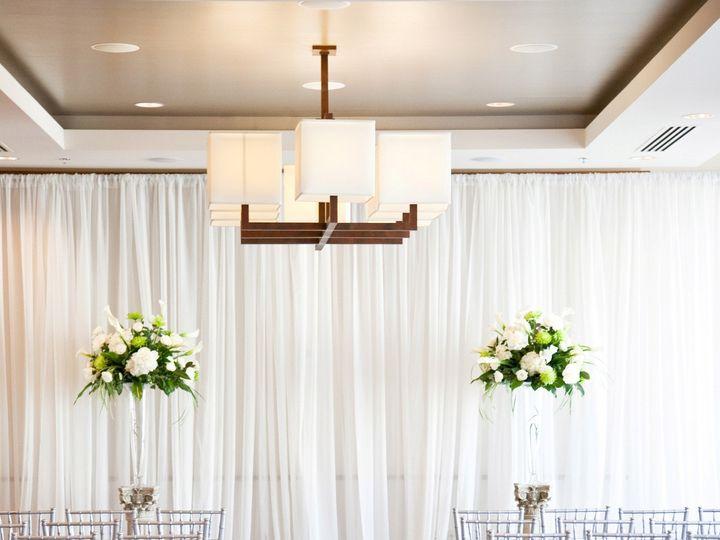 Tmx 1365707067657 Silver Ceremony 011 Seattle, WA wedding venue