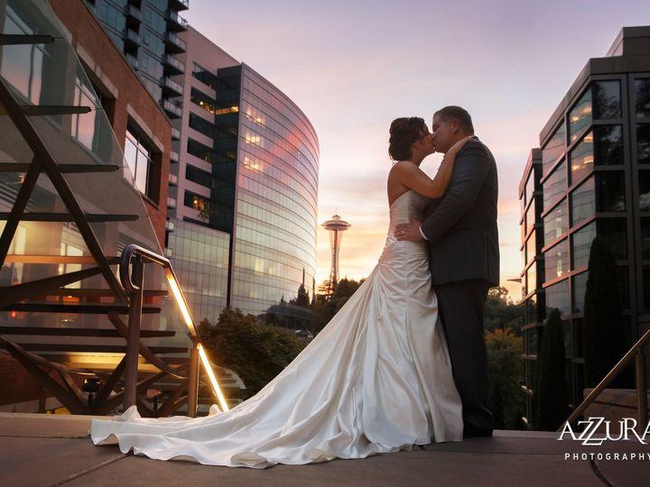 Tmx 1386199727589 Azzuraphotography2 Seattle, WA wedding venue