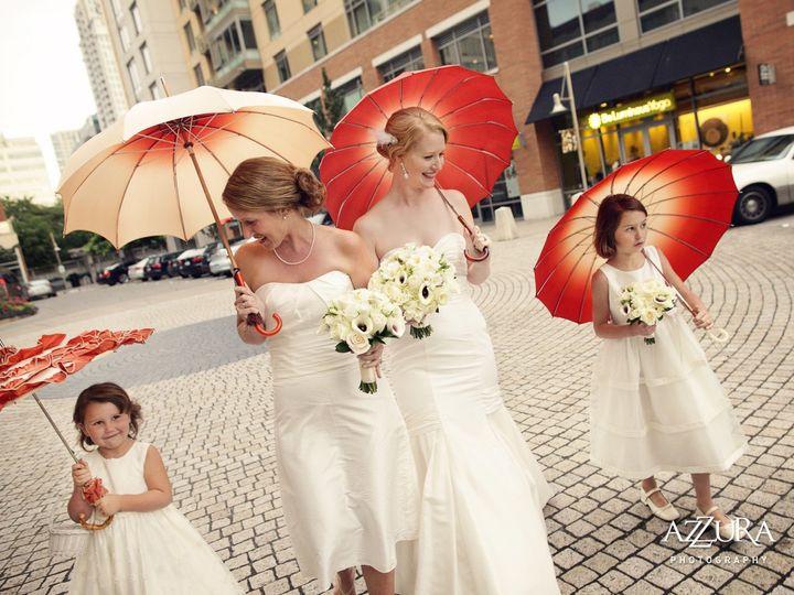 Tmx 1443211599256 Azzuraphotography15 Seattle, WA wedding venue