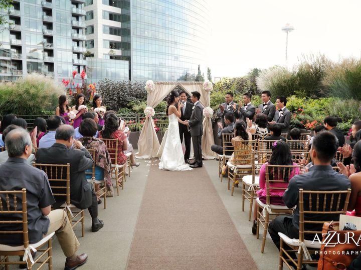 Tmx 1443212179681 Azzuraphotography28 Seattle, WA wedding venue