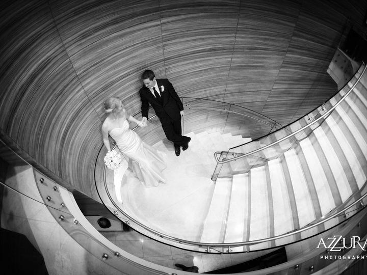 Tmx 1468606529155 Azzuraphotography37 Seattle, WA wedding venue
