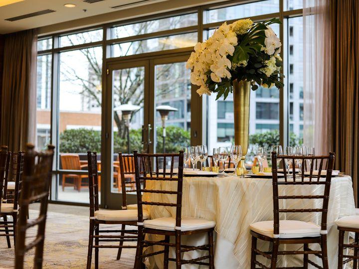 Tmx 1521478655 6ed4e53b2d6ff378 1521478648 E8976c4b74ee6eff 1521478609237 26 IMG 1885 Seattle, WA wedding venue