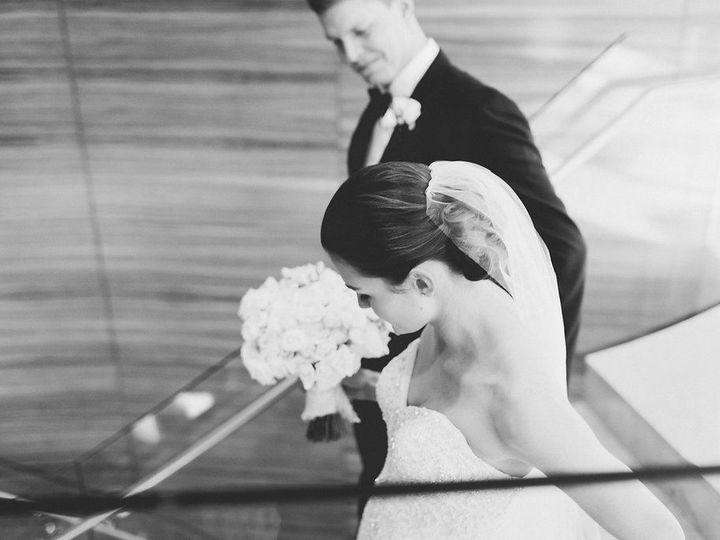 Tmx 1522093258 248c93fa87e47862 1522093257 4e0195e1b5bb8e5d 1522093257127 1 M A Sneaks 59 Seattle, WA wedding venue