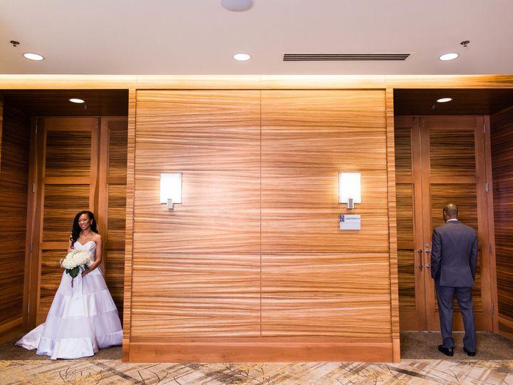 Tmx 1522260415 63480d50f205d072 1522260409 Bf26a703d239fd8f 1522260404592 8 20161015 Pan Pacif Seattle, WA wedding venue
