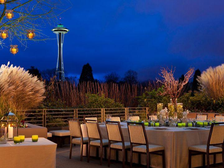 Tmx Outdoor Terrace 51 179874 1564608057 Seattle, WA wedding venue