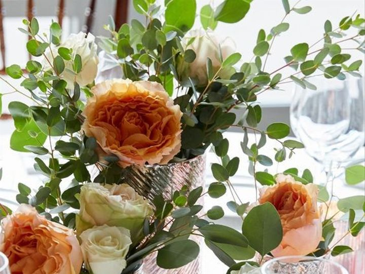 Tmx Photo 2 51 179874 1564608186 Seattle, WA wedding venue