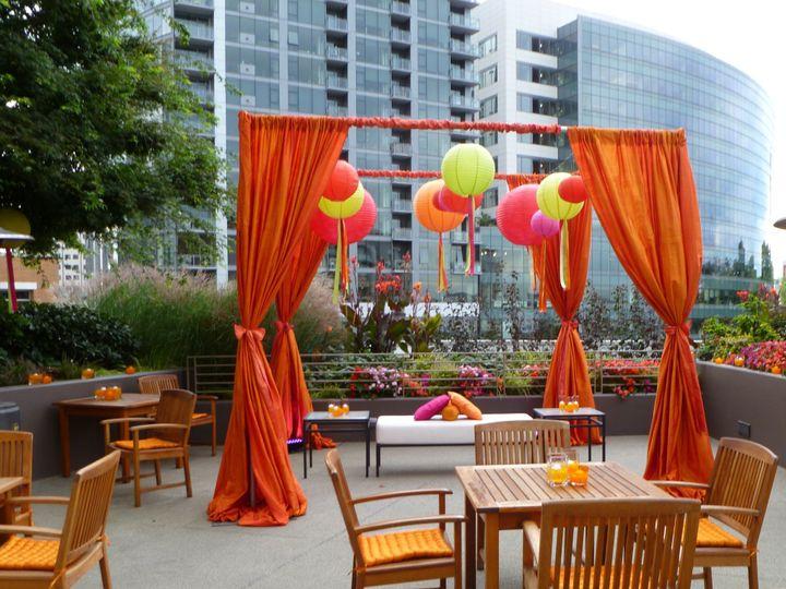 Tmx Terrace 51 179874 1564608032 Seattle, WA wedding venue