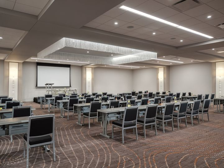 Tmx Meeting Classroom Iowa 0953 51 20974 Des Moines, Iowa wedding venue