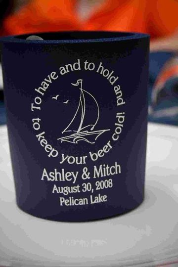 AhsleyMitch