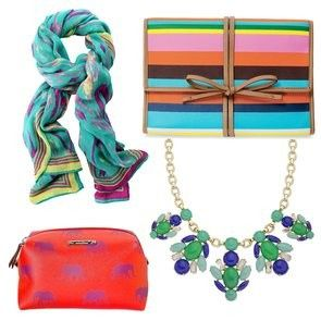 stella dot debuts its summer collection bags