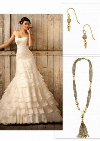 stella and dot weddingfull