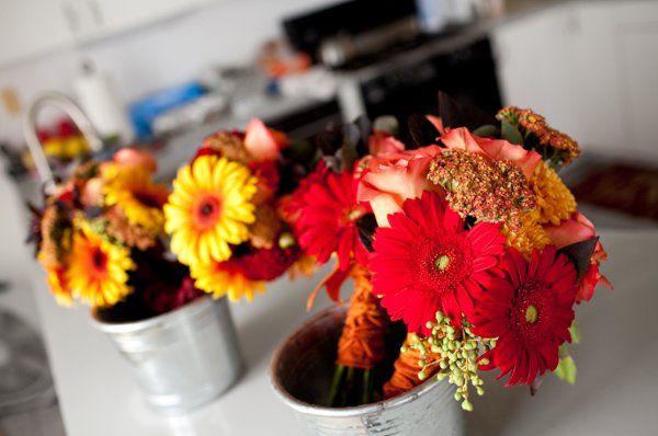 Tmx 1334161663206 JamieMike16 Chester, VT wedding florist
