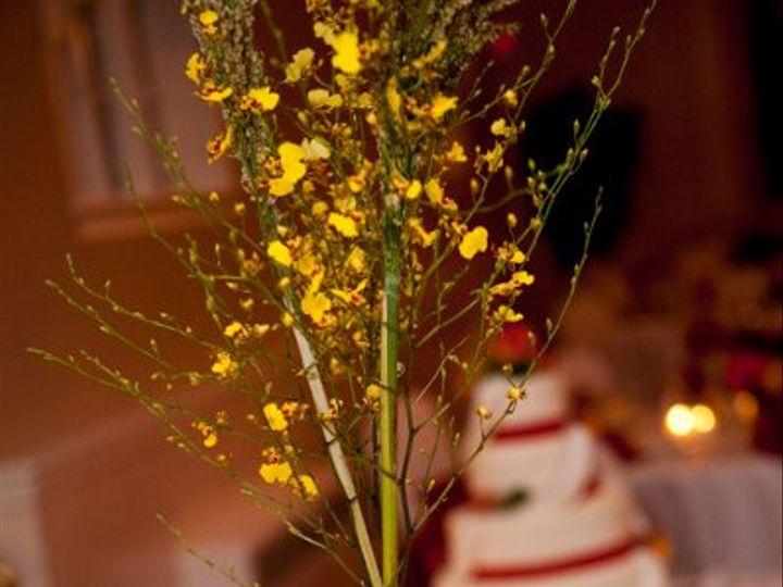 Tmx 1334161825862 JamieMike278 Chester, VT wedding florist