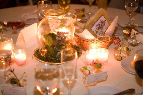 Tmx 1334163005973 AS1709201104221Copy Chester, VT wedding florist