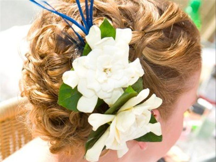 Tmx 1334163029485 AS170920110141 Chester, VT wedding florist