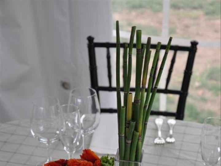 Tmx 1336518241631 DSC0133 Chester, VT wedding florist