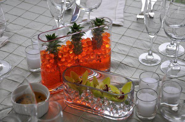 Tmx 1336518297758 DSC0135 Chester, VT wedding florist