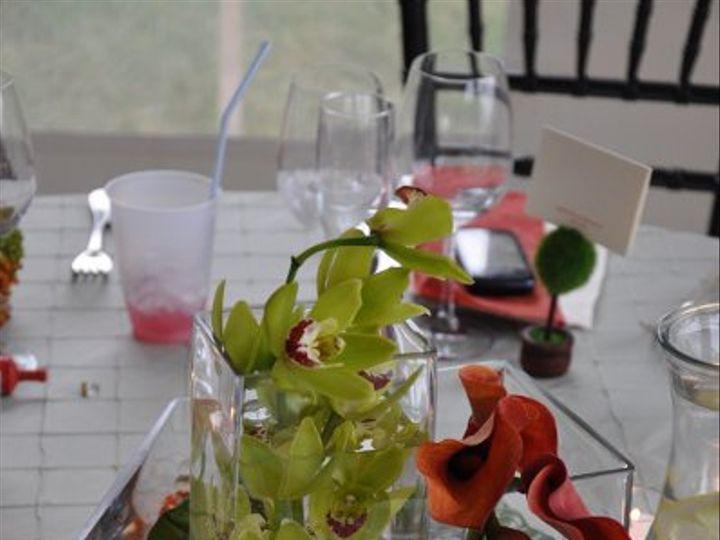 Tmx 1336518353017 DSC0206 Chester, VT wedding florist