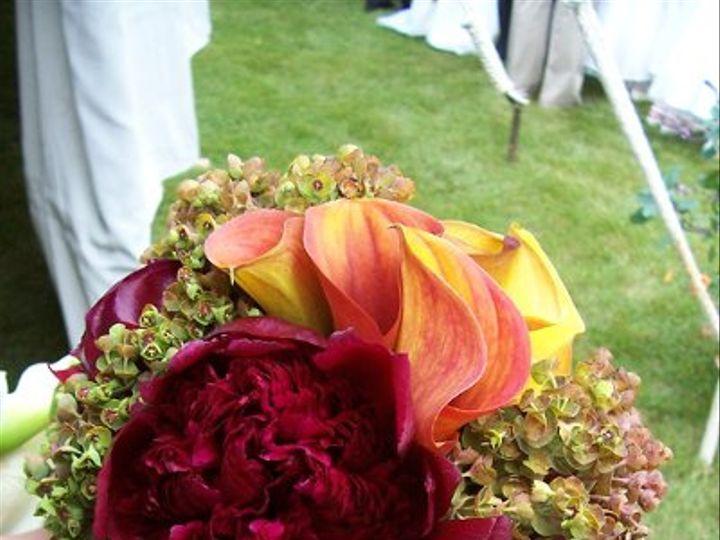 Tmx 1336518754779 Family61.17.07andSarahandJohnwedding088 Chester, VT wedding florist