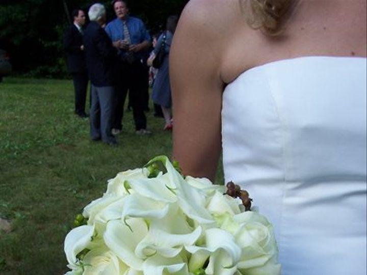 Tmx 1336518764340 Family61.17.07andSarahandJohnwedding092 Chester, VT wedding florist