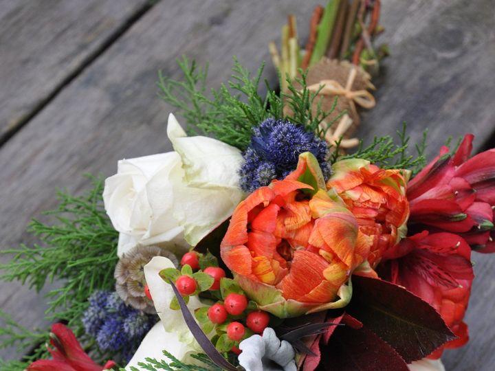 Tmx 1382716605141 Dsc0007 Chester, VT wedding florist