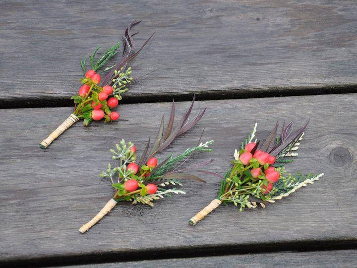 Tmx 1382716688703 Dsc0010 Chester, VT wedding florist