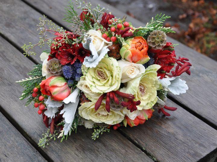 Tmx 1382716769516 Dsc0013 Chester, VT wedding florist