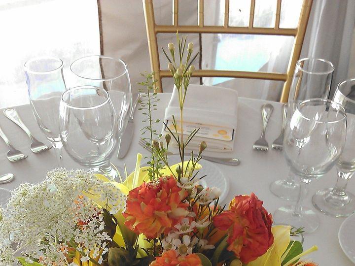 Tmx 1382717109208 Imag0322 Chester, VT wedding florist