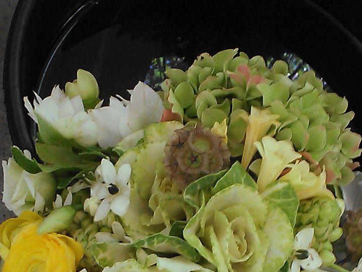 Tmx 1382717346393 Imag0410 Chester, VT wedding florist
