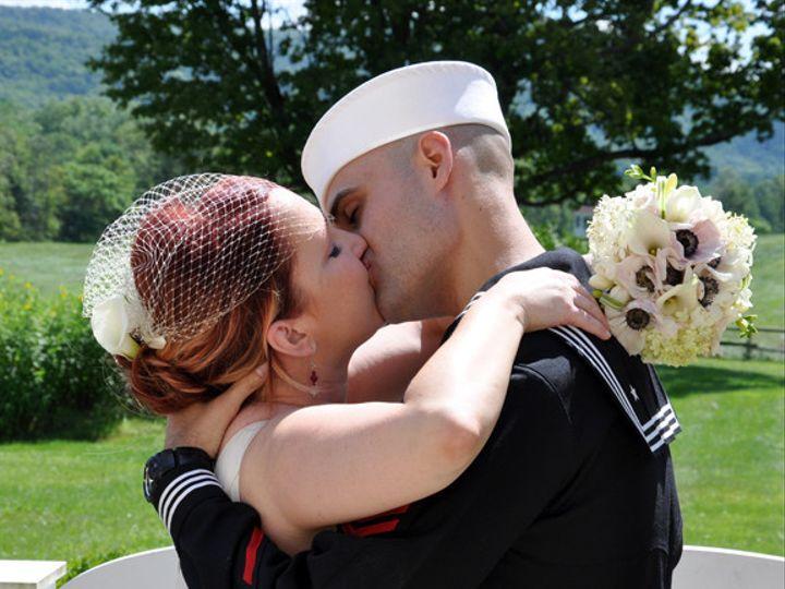 Tmx 1382717383459 Sailorkiss Chester, VT wedding florist