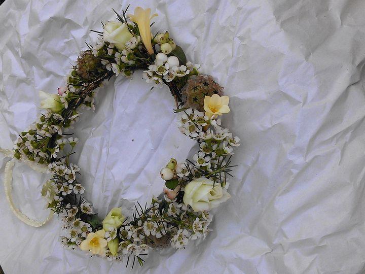 Tmx 1382717663866 Imag0424 Chester, VT wedding florist