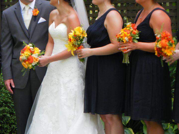Tmx 1383015988314 Sam499 Chester, VT wedding florist