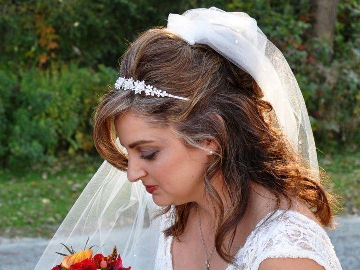 Tmx 1396623940397 Dsc0049cop Chester, VT wedding florist