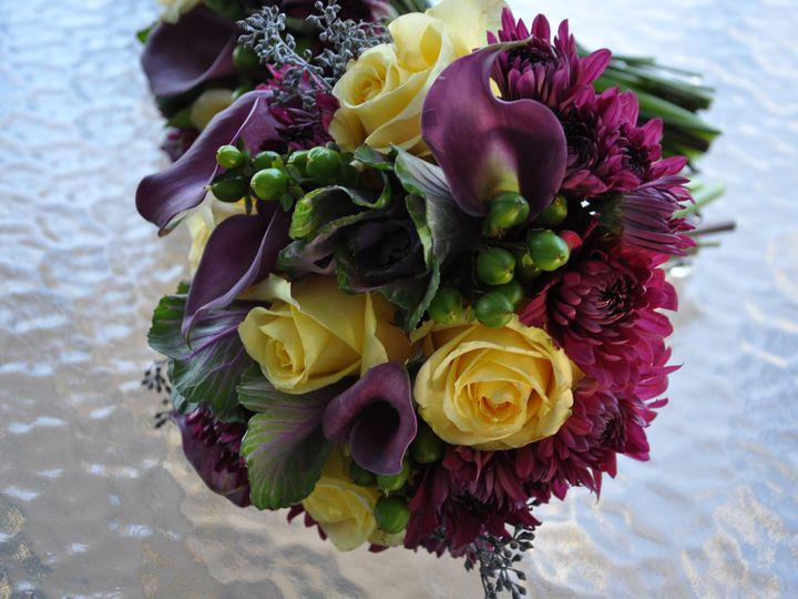 Tmx 1396624169234 Dsc0331 Chester, VT wedding florist