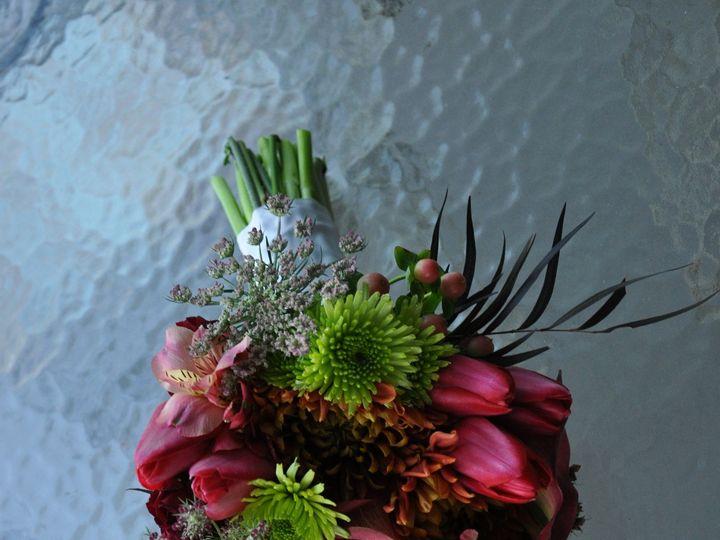 Tmx 1396624237025 Dsc0701 Chester, VT wedding florist