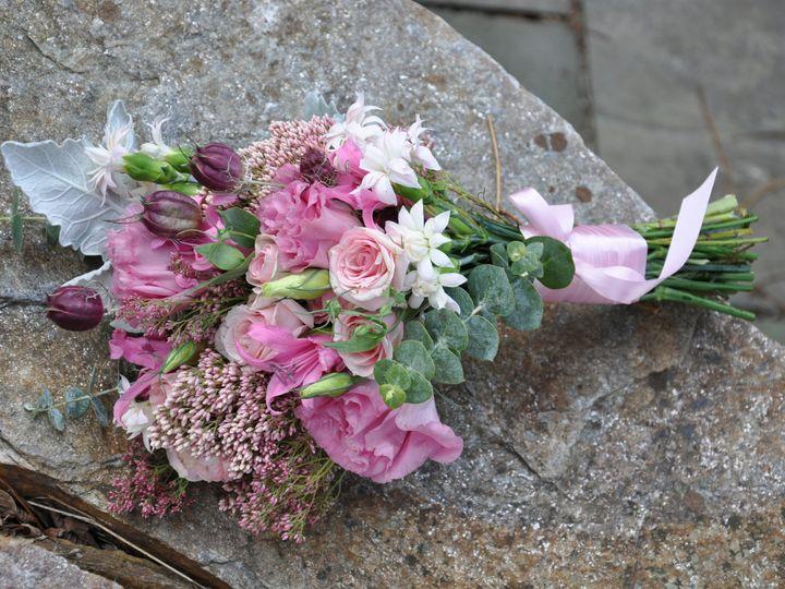 Tmx 1422927965674 Dsc0074 Chester, VT wedding florist