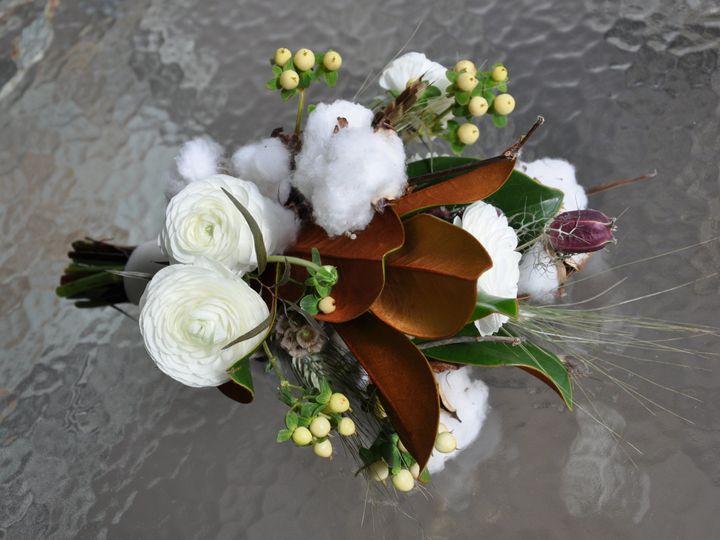 Tmx 1422927993571 Dsc0859 Chester, VT wedding florist