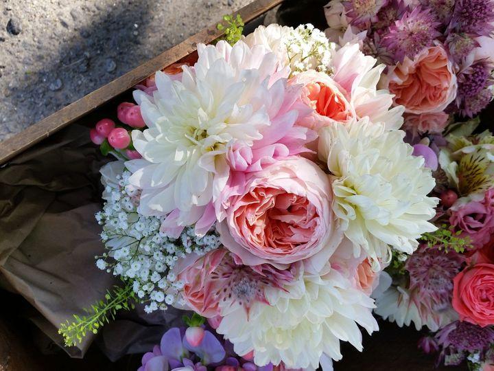 Tmx 1422928390128 20140628092826 Chester, VT wedding florist