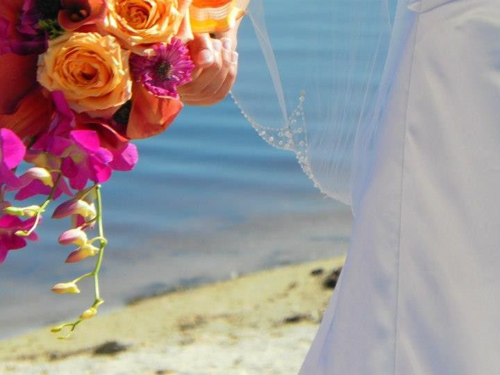Tmx 1422928704035 65304411751182225346125062845n Chester, VT wedding florist