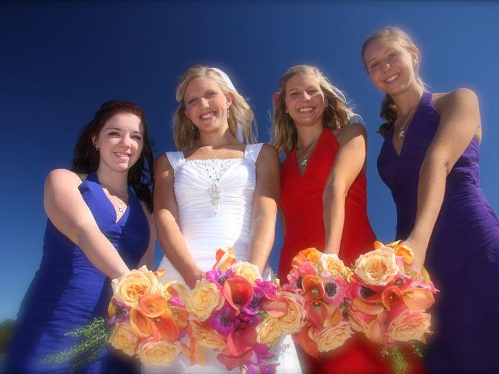 Tmx 1422928708195 802726477721811a6441o Chester, VT wedding florist